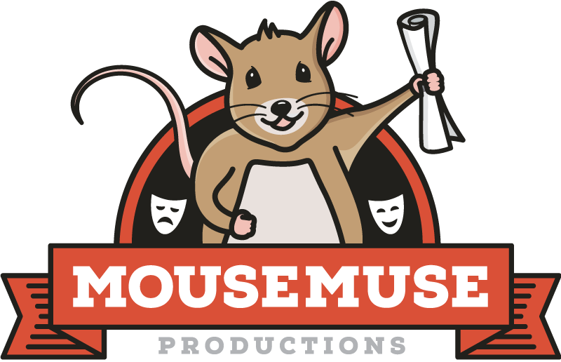 Mouse Muse Productions