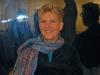 Janet Luongo - Storyteller