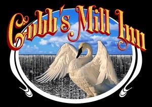 Cobbs Mill Logo