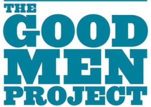 Good-Men-